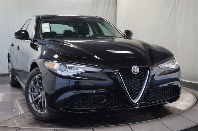 130 new alfa romeo cars, suvs in stock | mike ward alfa romeo